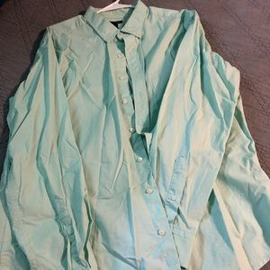GAP Dress Shirt